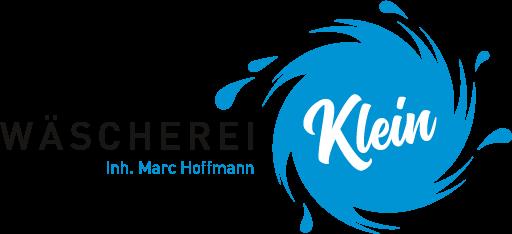 Wäscherei Klein